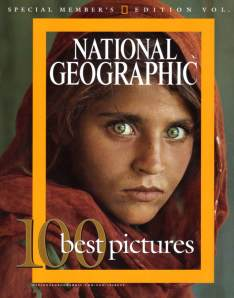x_NationalGeographic2